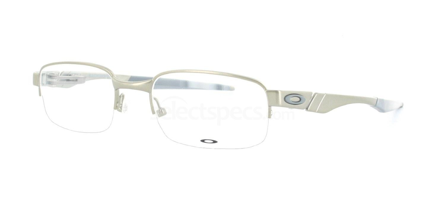 316302 OX3163 BACKWIND 0.5 Glasses, Oakley