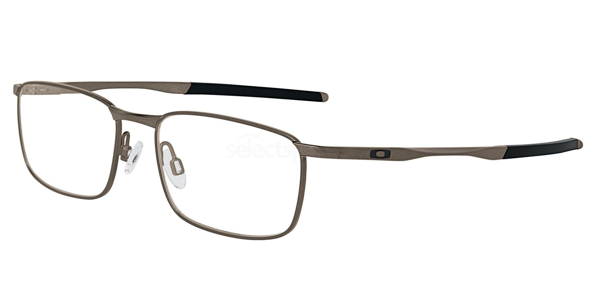 317302 OX3173 BARRELHOUSE Glasses, Oakley