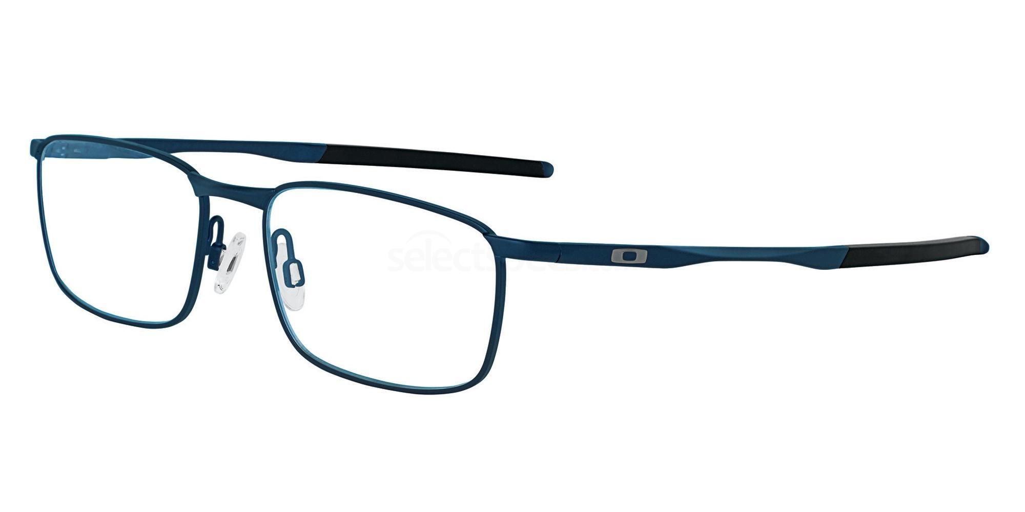 317304 OX3173 BARRELHOUSE Glasses, Oakley