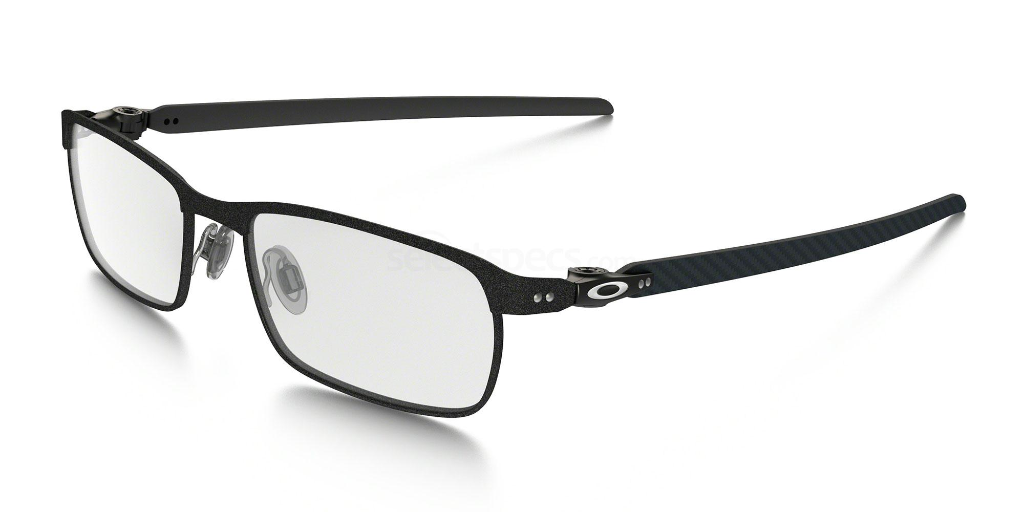Oakley Ox5094 Tincup Carbon Glasses Free Lenses