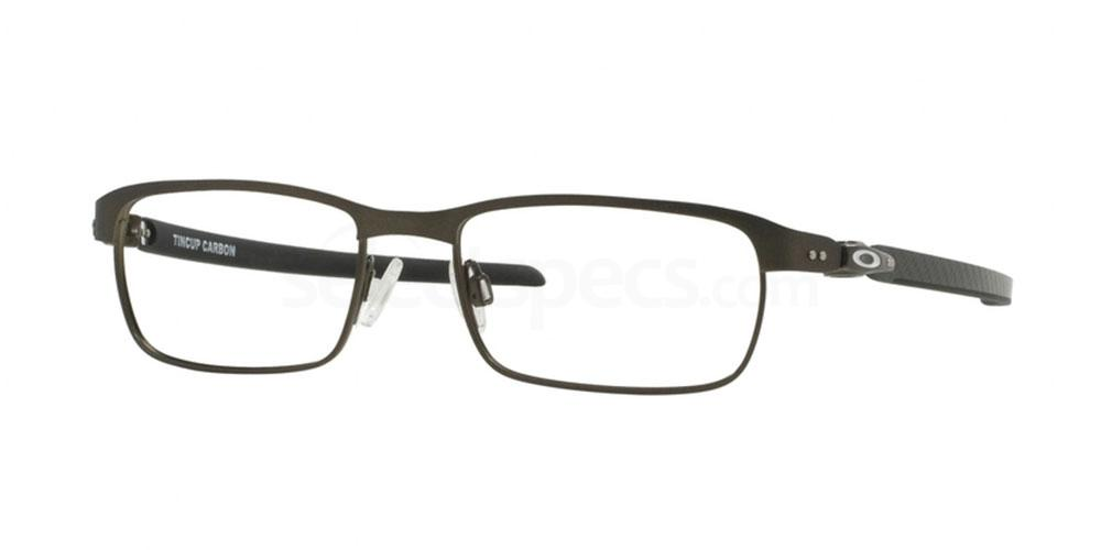 509402 OX5094 TINCUP CARBON Glasses, Oakley