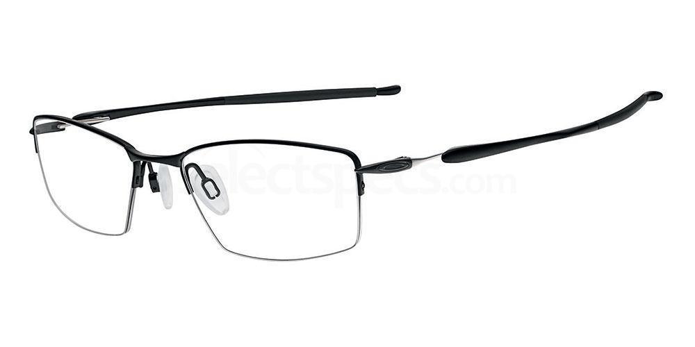 511301 OX5113 LIZARD Glasses, Oakley