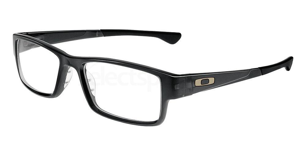 804602 OX8046 AIRDROP Glasses, Oakley