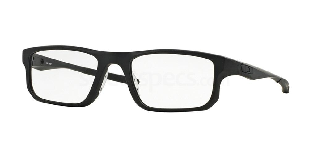 804901 OX8049 VOLTAGE Glasses, Oakley