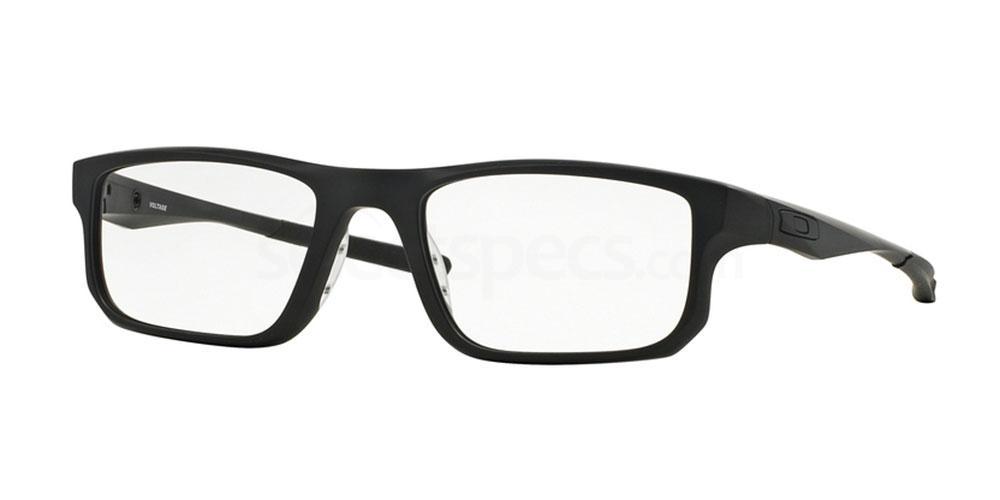 804901 OX8049 VOLTAGE Glasses, Oakley