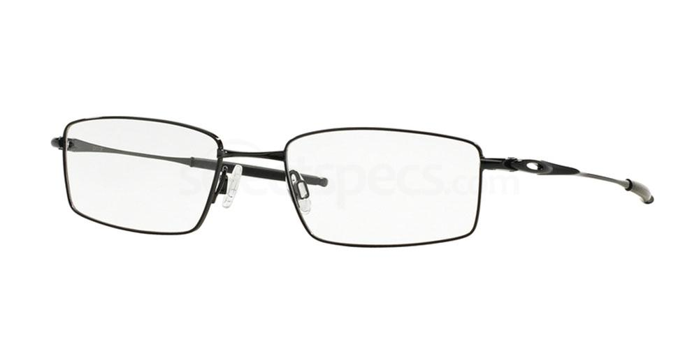 313602 OX3136 Glasses, Oakley