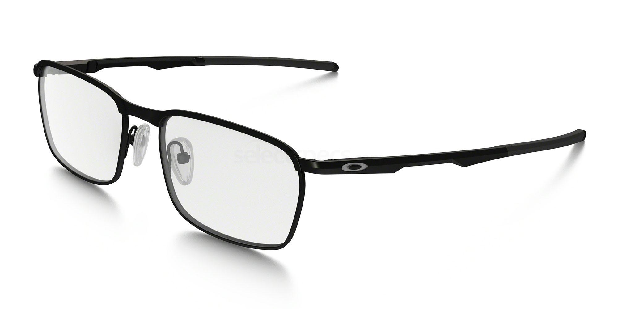 318601 OX3186 CONDUCTOR Glasses, Oakley