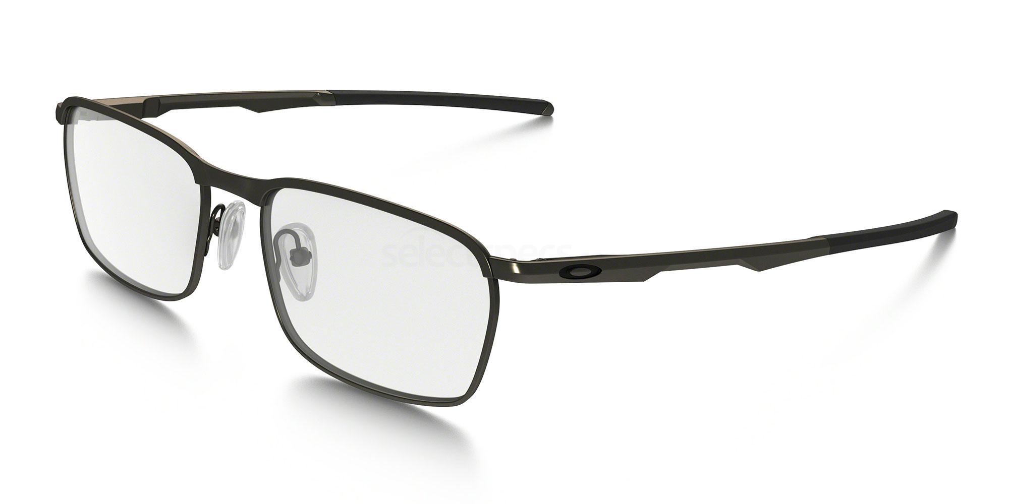318602 OX3186 CONDUCTOR Glasses, Oakley