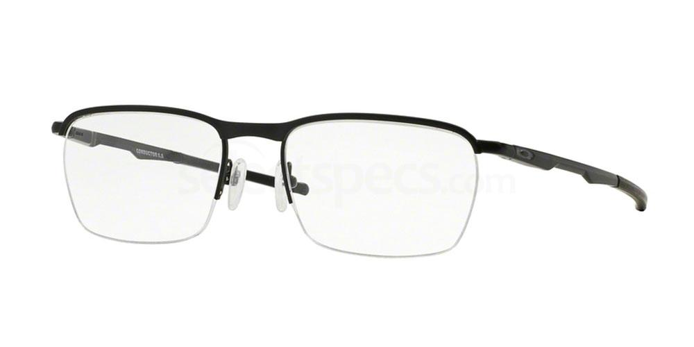 318701 OX3187 CONDUCTOR 0.5 Glasses, Oakley