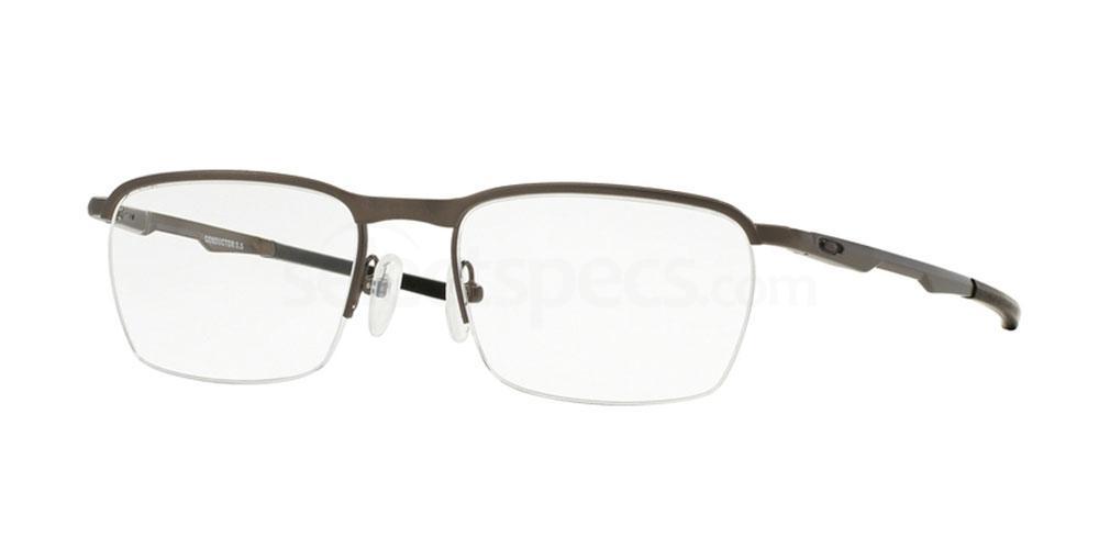 318702 OX3187 CONDUCTOR 0.5 Glasses, Oakley