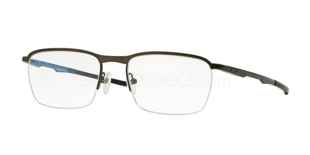 318705 OX3187 CONDUCTOR 0.5 Glasses, Oakley