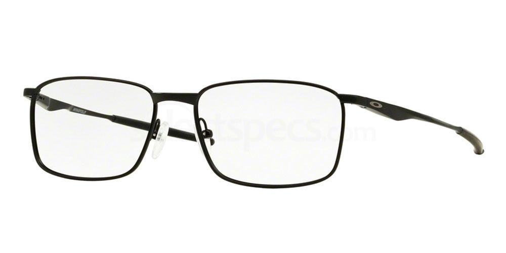 510001 OX5100 WINGFOLD Glasses, Oakley