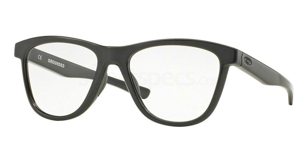 807001 OX8070 GROUNDED Glasses, Oakley