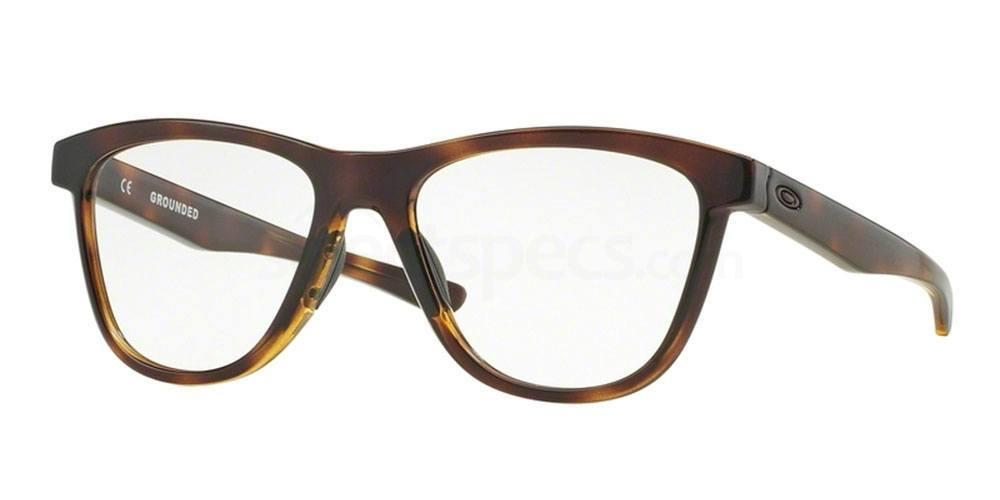 807002 OX8070 GROUNDED Glasses, Oakley
