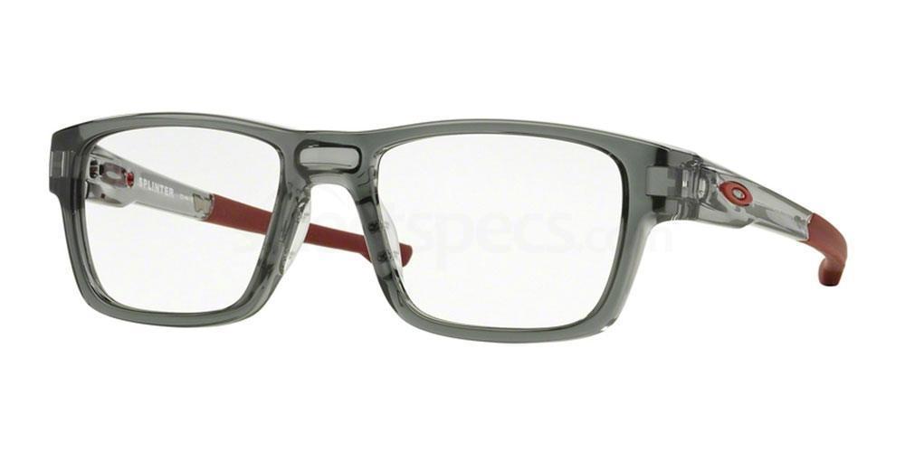 807703 OX8077 SPLINTER Glasses, Oakley