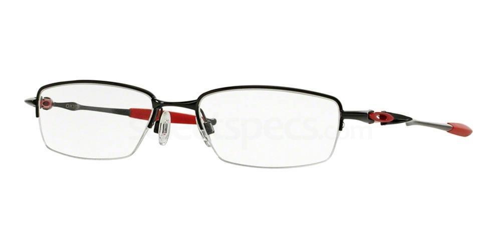 312907 OX3129 Glasses, Oakley