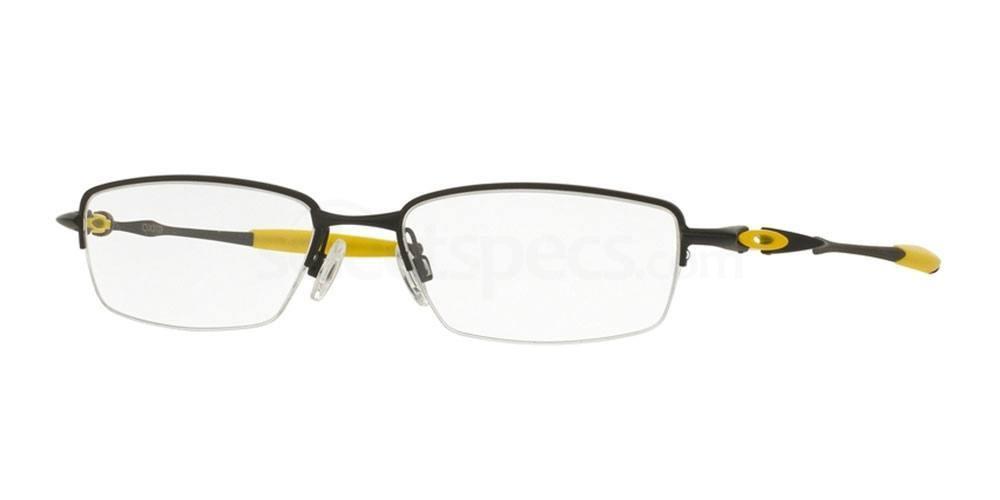 312908 OX3129 Glasses, Oakley