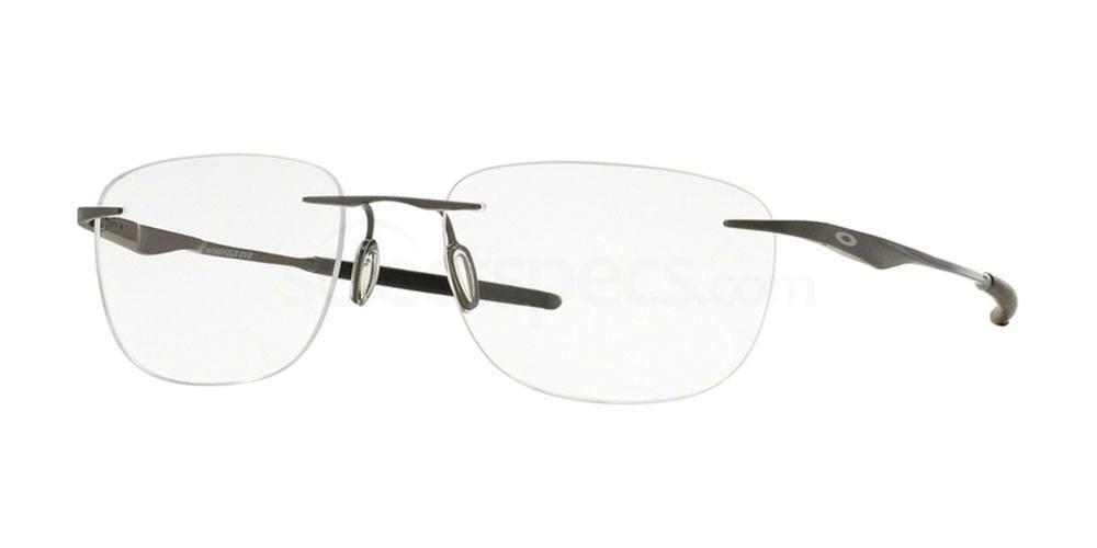511801 OX5118 WINGFOLD EVR Glasses, Oakley