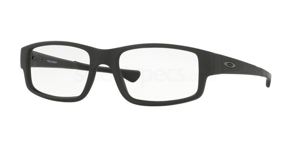 810401 OX8104 TRAILDROP Glasses, Oakley
