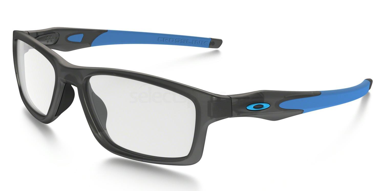 809002 OX8090 CROSSLINK MNP (TRUBRIDGE) Glasses, Oakley