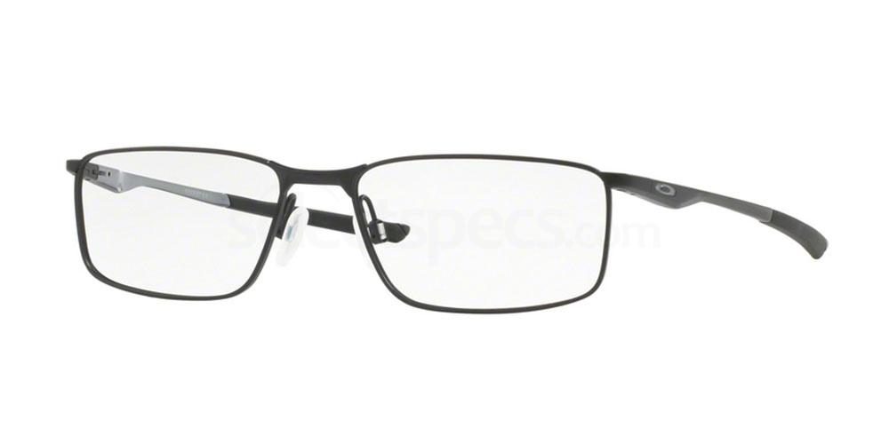 321701 OX3217 SOCKET 5.0 Glasses, Oakley