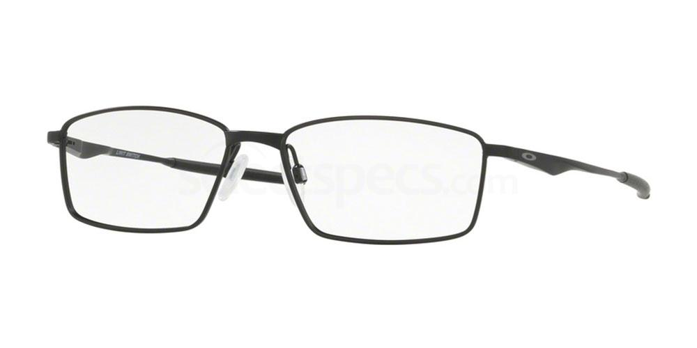 512101 OX5121 LIMIT SWITCH Glasses, Oakley