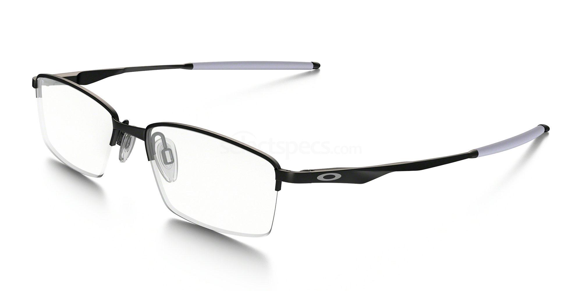 511901 OX5119 LIMIT SWITCH 0.5 Glasses, Oakley