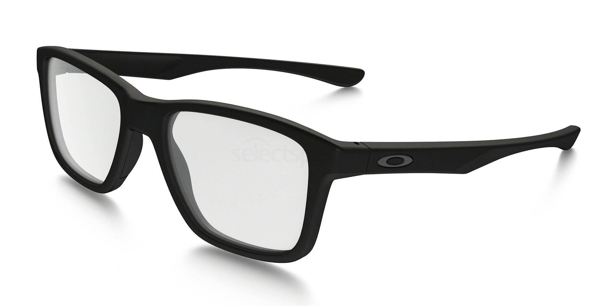 810701 OX8107 TRIM PLANE Glasses, Oakley