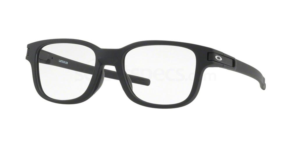 811401 OX8114 LATCH SS Glasses, Oakley
