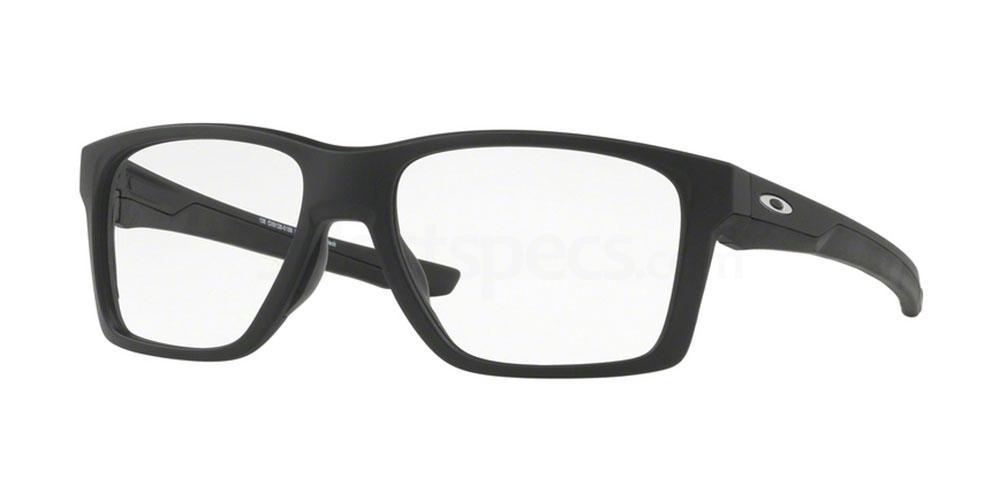 812801 OX8128 MAINLINK MNP Glasses, Oakley