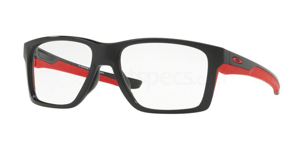 812802 OX8128 MAINLINK MNP Glasses, Oakley