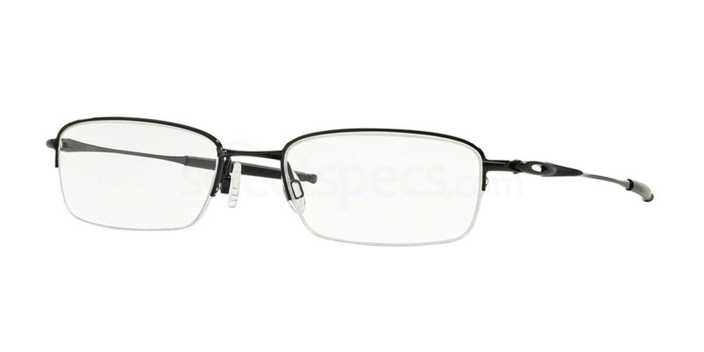 313302 OX3133 TOP SPINNER 5B Glasses, Oakley