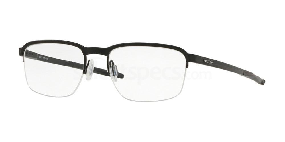 323301 OX3233 CATHODE Glasses, Oakley