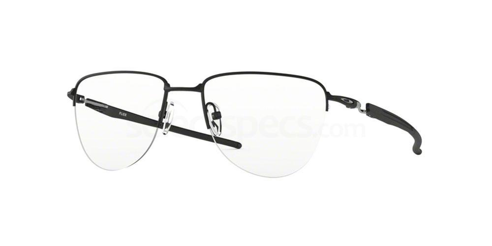 514201 OX5142 PLIER Glasses, Oakley