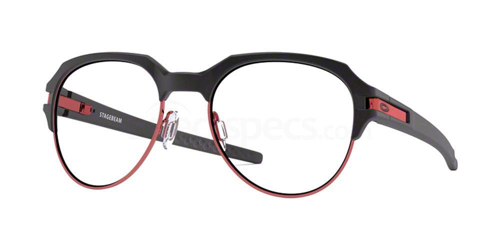 814805 OX8148 Glasses, Oakley