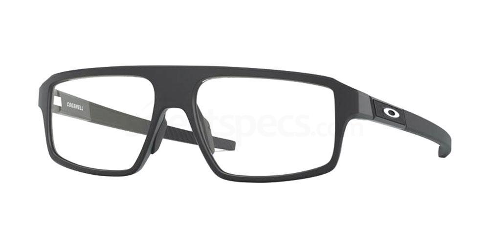 815701 OX8157 Glasses, Oakley