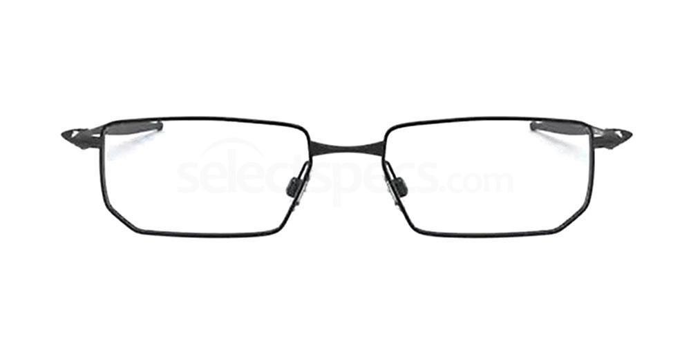 324601 OX3246 OUTER FOIL Glasses, Oakley