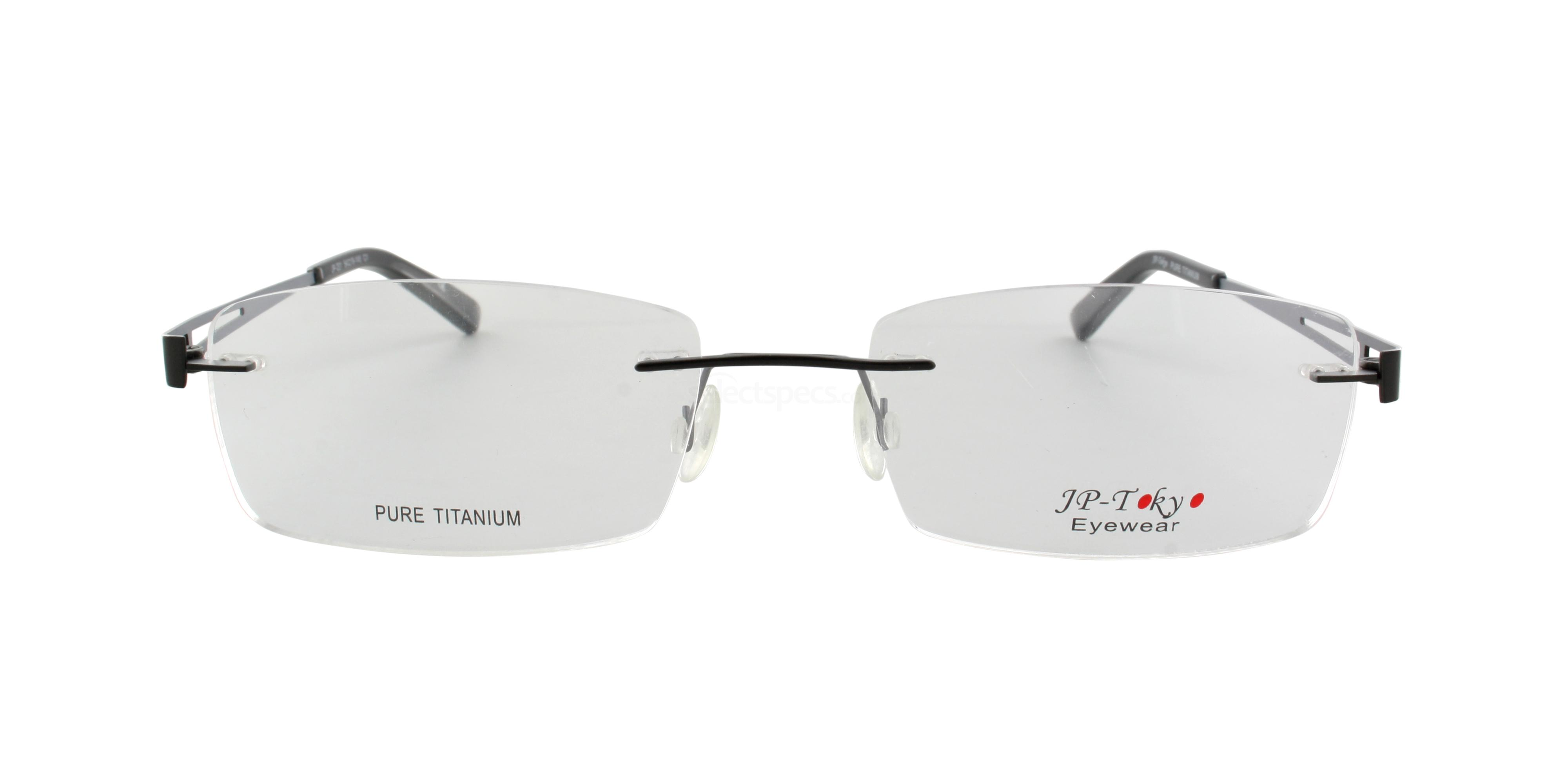 C1 JP201 Glasses, Vista