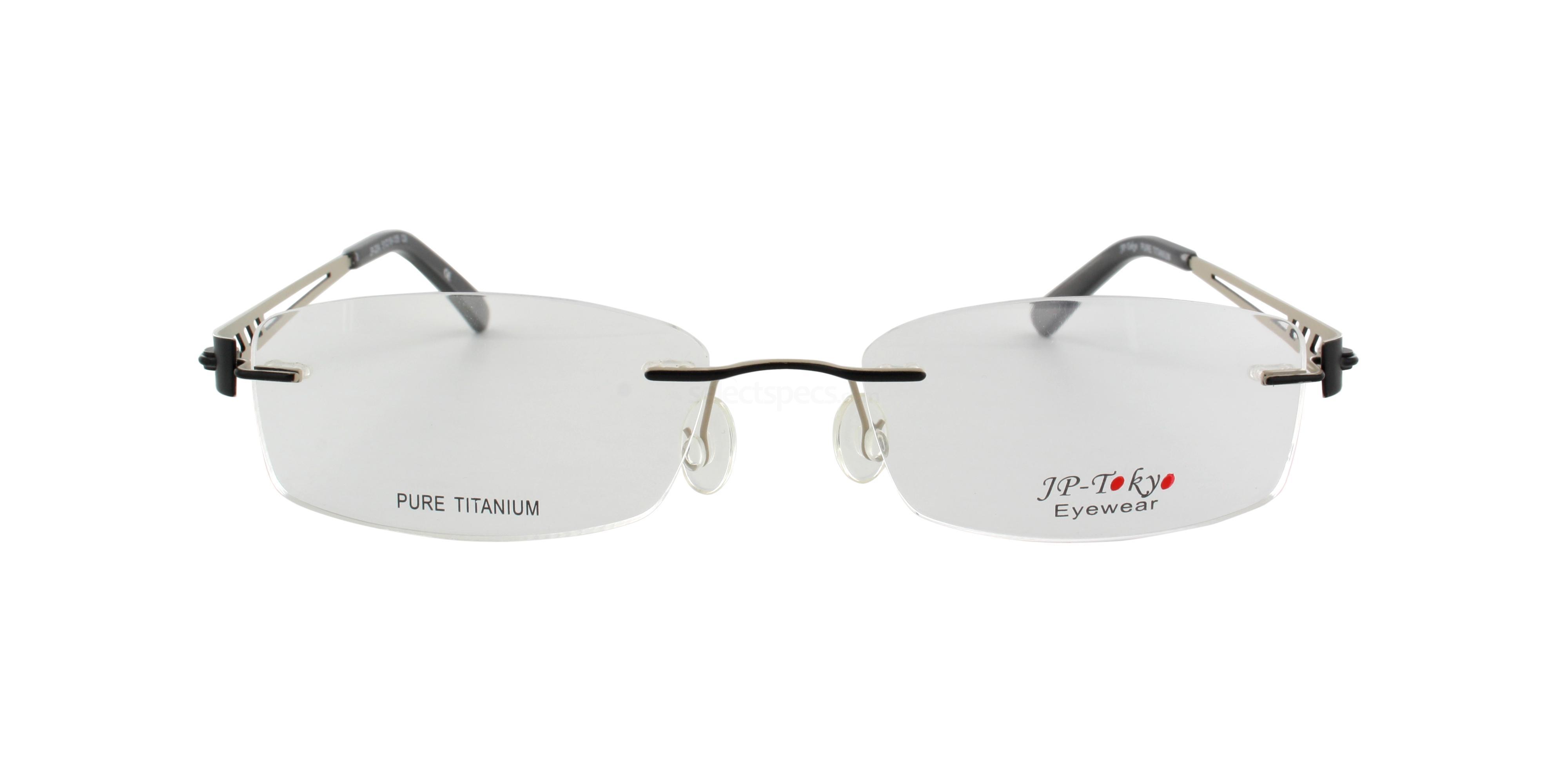 C9 JP204 Glasses, Vista