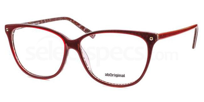 AB 1030A AB 1030 Glasses, abOriginal
