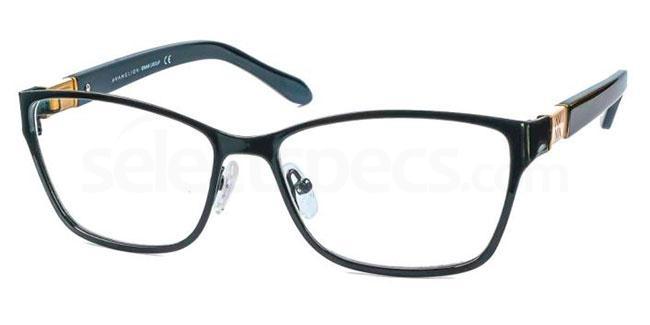 AB 5150 AB 5150 Glasses, abOriginal