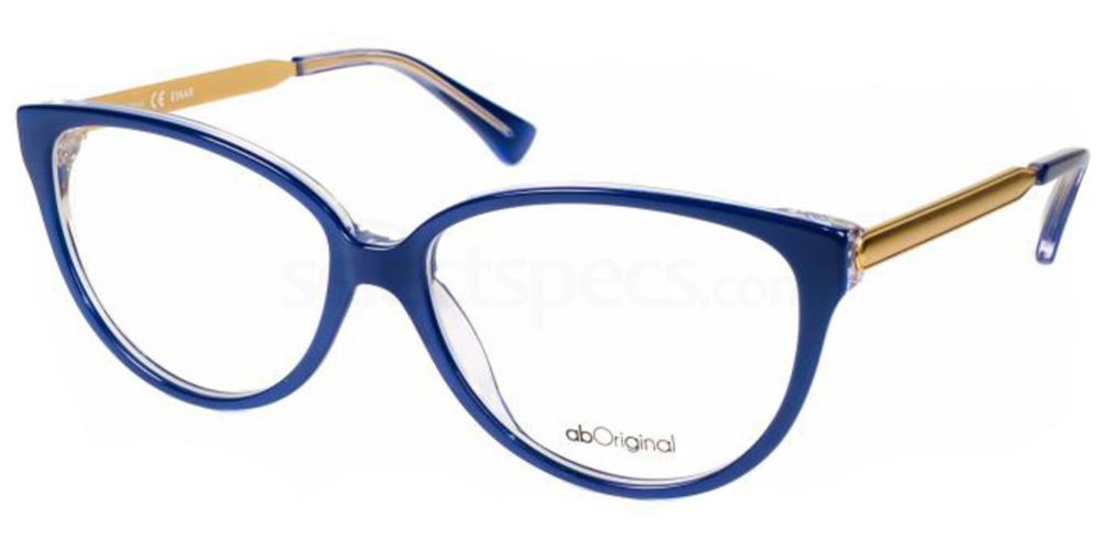 AB 1735A AB 1735 Glasses, abOriginal