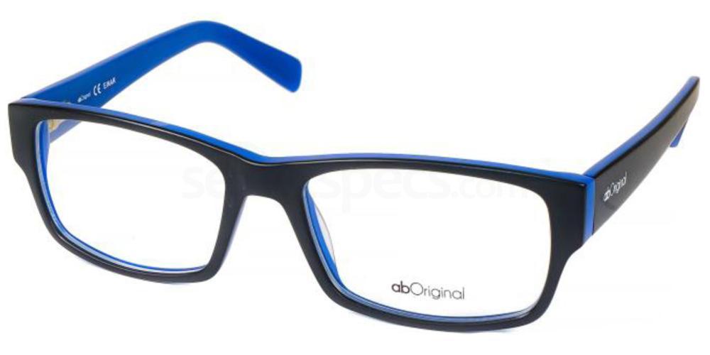 AB 1830A AB 1830 Glasses, abOriginal