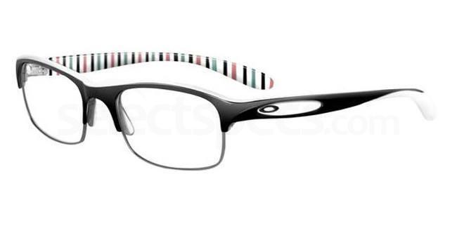 106201 OX1062 IRREVERENT Glasses, Oakley Ladies