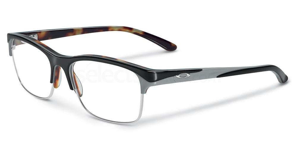 109001 OX1090 ALLEGATION Glasses, Oakley Ladies