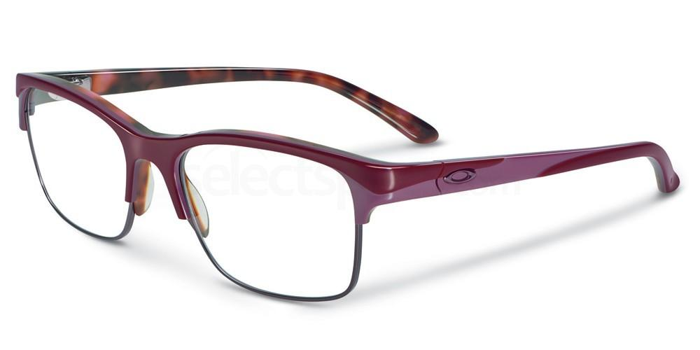 109003 OX1090 ALLEGATION Glasses, Oakley Ladies
