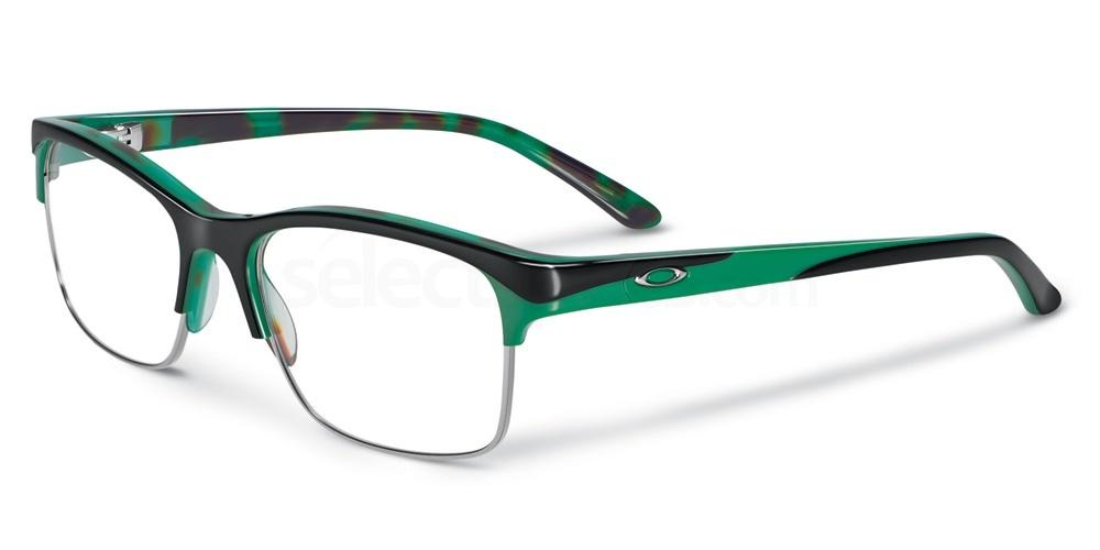 109005 OX1090 ALLEGATION Glasses, Oakley Ladies