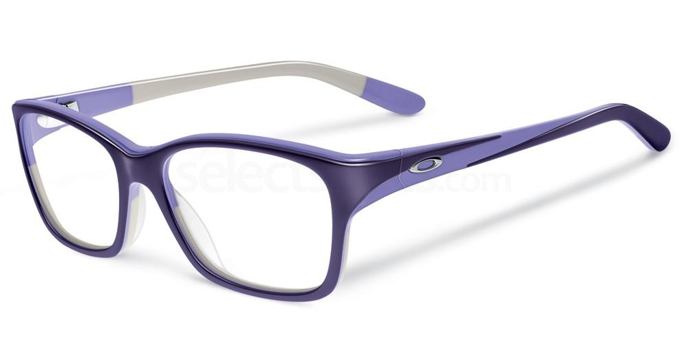 110303 OX1103 BLAMELESS Glasses, Oakley Ladies