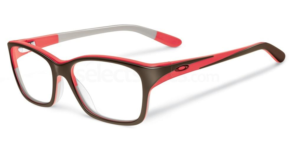 110305 OX1103 BLAMELESS Glasses, Oakley Ladies