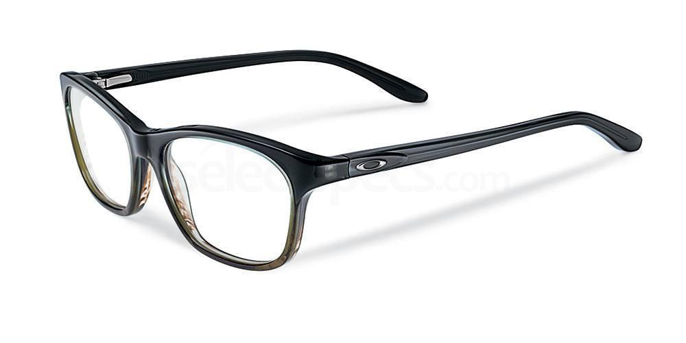 109101 OX1091 TAUNT Glasses, Oakley Ladies